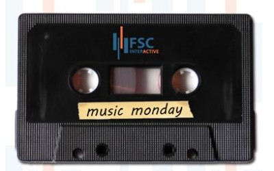 Music Monday: Spring into Spring