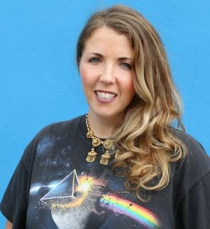 Kelsey Campion Digital Content Producer