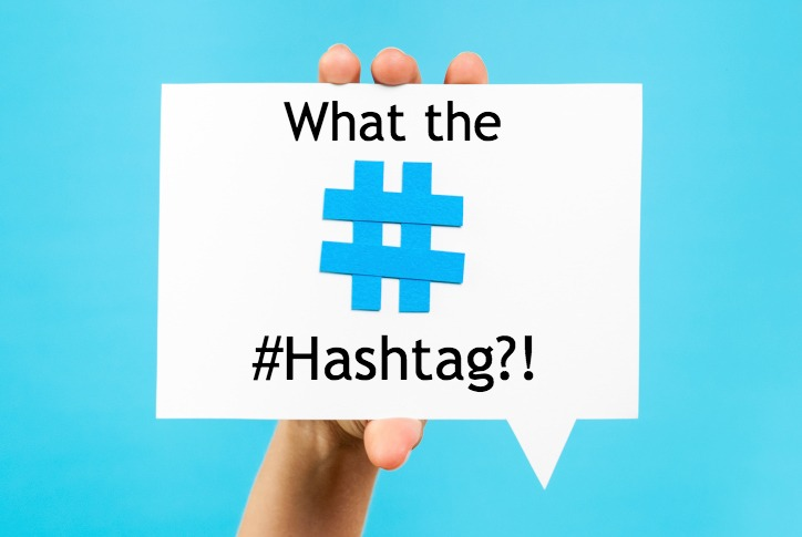 instagram-hashtag-mistakes